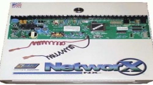 Bao-trom-NetworX-NX-4