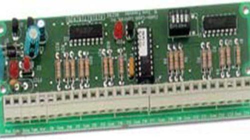 Card-NX-216