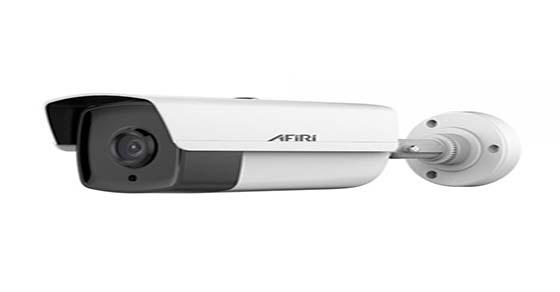 AFIRI016