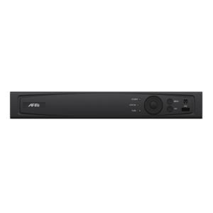 NVR-104-001