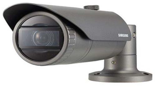 SAMSUNG006