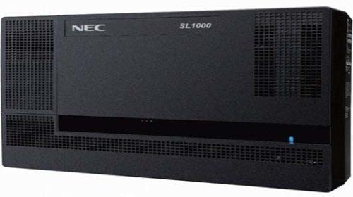 Tong-dai-NEC-SL1000