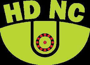 HDNC Shop