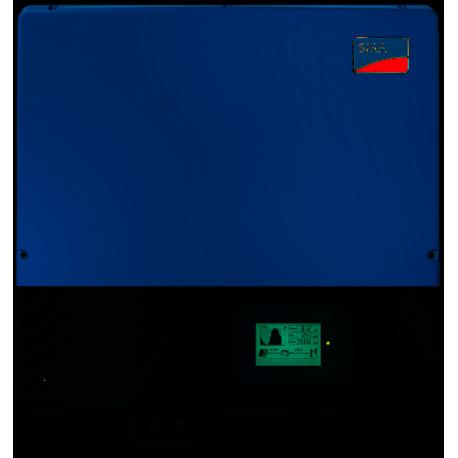 SMW 15000